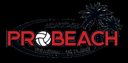ProBeach-Academie-LogoPNG-425x211