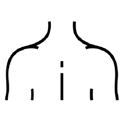 Analyse posturale